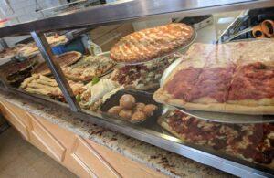Hockessin Italian Restaurant